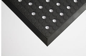 Matting_Complete_Smooth_Holes[1]