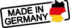 OttoKind-Made-in-Germany-300